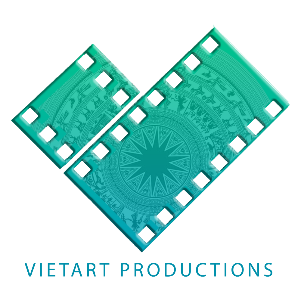 VIETART PRODUCTION