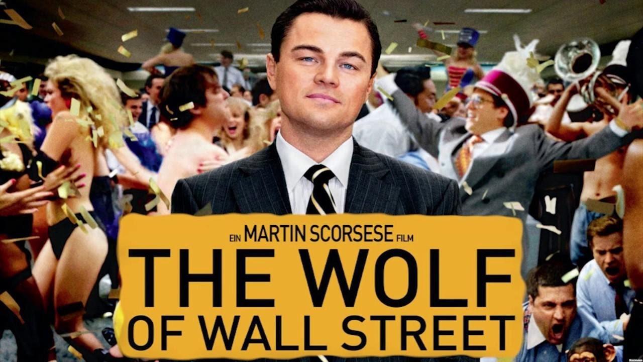 5 bộ phim cực hay về thị trường chứng khoán: dành thời gian nghỉ lễ 2/9 để nghiền ngẫm, chuẩn bị 'trận đánh mới'