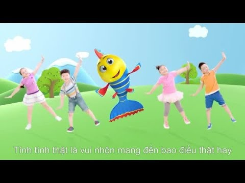 Quảng cáo dầu Kiddy Oliu – Quảng cáo cho bé (30 Phút) | Bao quát những nội dung liên quan đến quang cao kiddy ca hoi đúng nhất