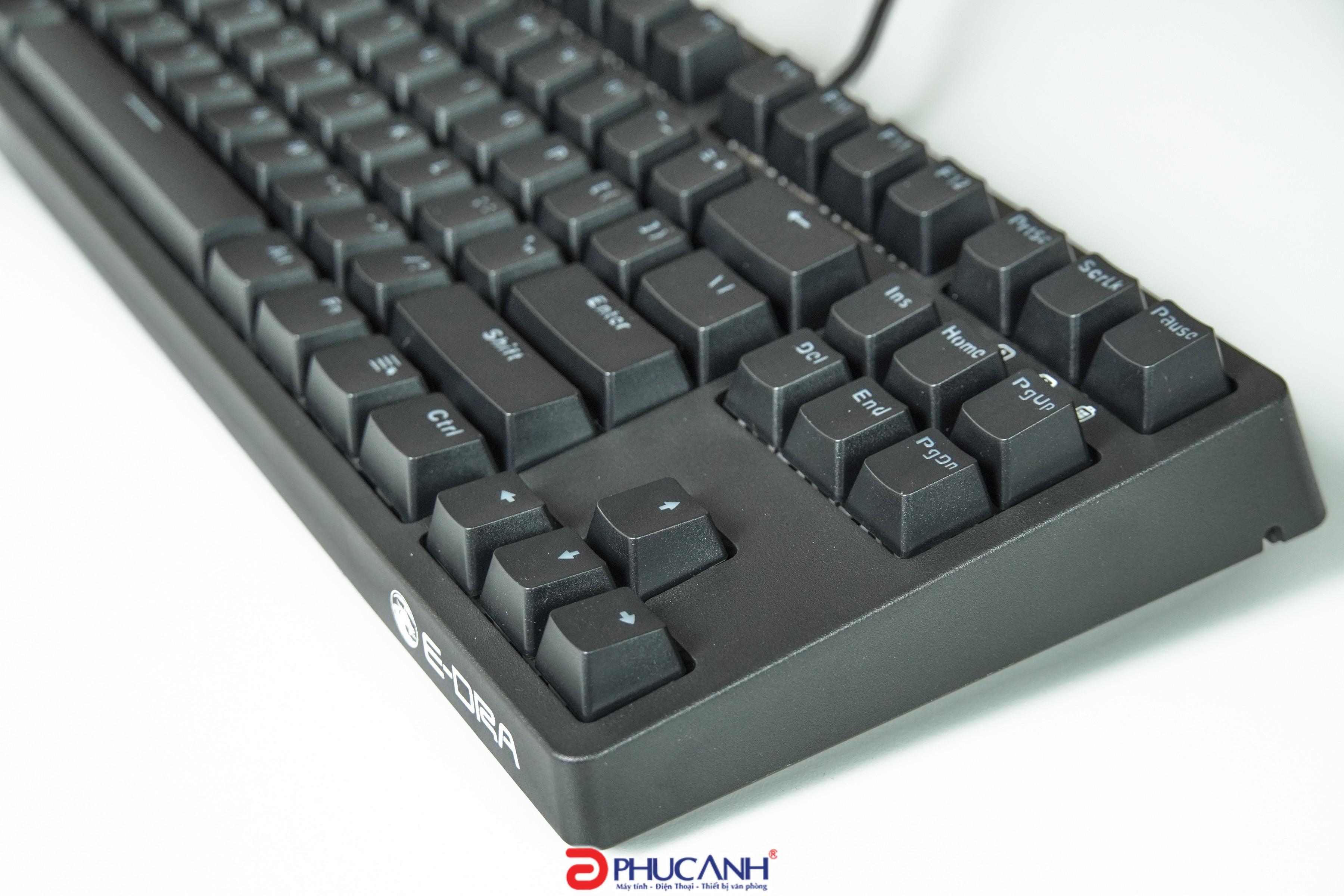 Phúc Anh- Hệ thống siêu thị Máy tính, Máy tính xách tay, Máy tính bảng, Tivi, Thiết bị kỹ thuật số và Văn phòng.