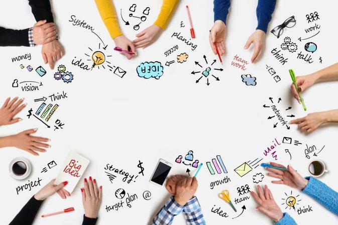 Các Bước Lập Kế Hoạch Truyền Thông Hiệu Quả Cho Các Marketers
