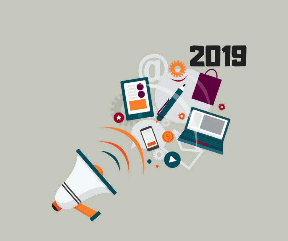5 xu hướng marketing 2022 đáng chú ý nhất