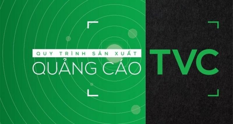 6 bước trong quy trình sản xuất TVC quảng cáo Marketer cần biết - Inbound Marketing in Vietnam