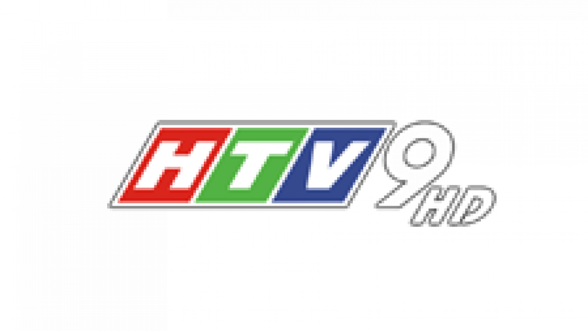 HTV9 HD - Xem Kênh HTV9 HD Online