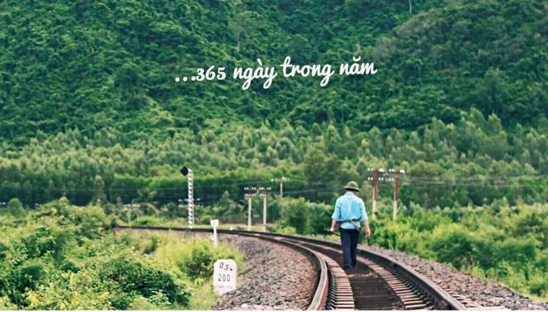 Top 8 quảng cáo Việt Nam hay nhất | Edu2Review