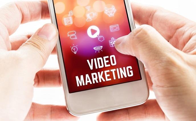 Dịch vụ làm video