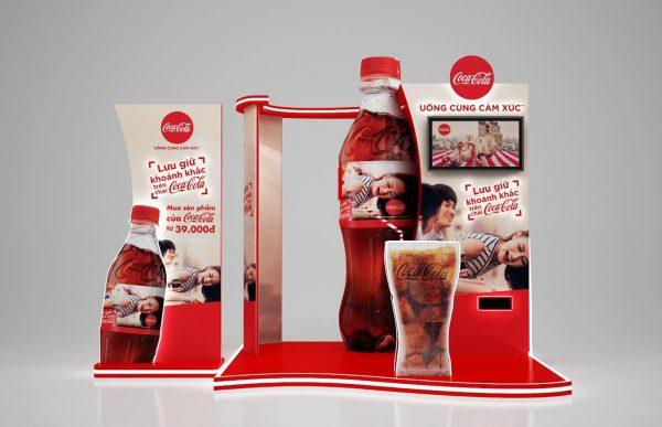 OOH là gì? Tại sao quảng cáo ngoài trời quan trọng trong marketing?
