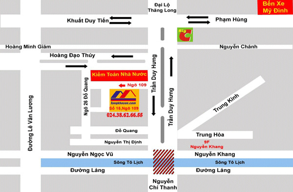 Bảng báo giá sơn Xpaint tại Hà Nội | Tongkhoson.com