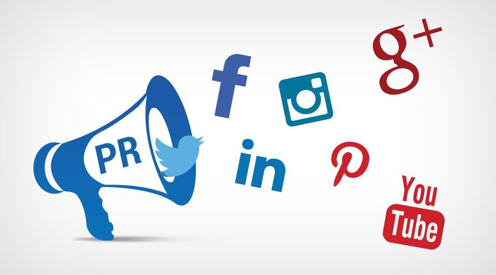 PR là gì? Sự khác biệt giữa PR và Quảng cáo (Advertising) | ATP Software