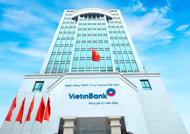 Thực hư nhân viên ngân hàng sắp nhận thưởng gần 140 triệu đồng?