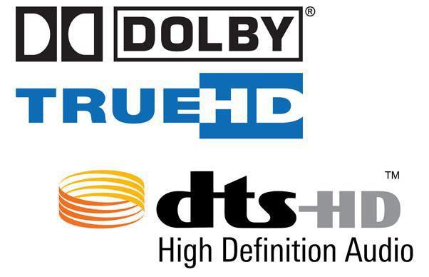 Dịch Vụ Copy Phim 3D HD Tốt Nhất Hà nội