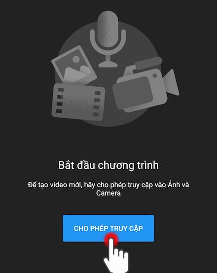 Hướng dẫn tải video trên điện thoại lên Youtube nhanh chóng và dễ dàng