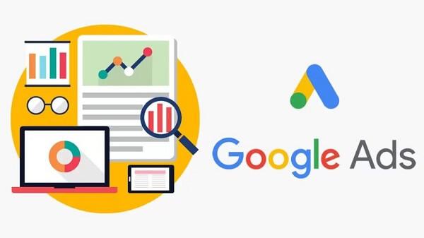 Hướng dẫn cách chạy quảng cáo google adwords hiệu quả