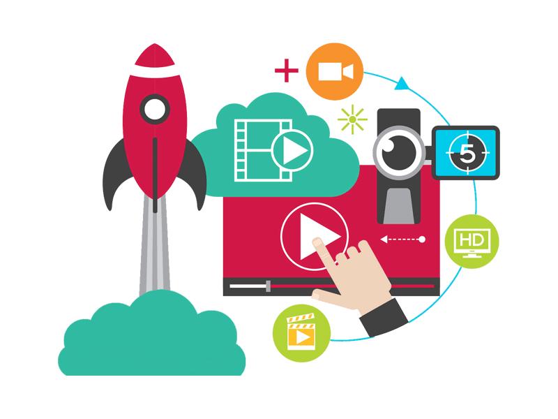 8 yếu tố và 3 cách làm viral video hiệu quả nhất | Á châu media