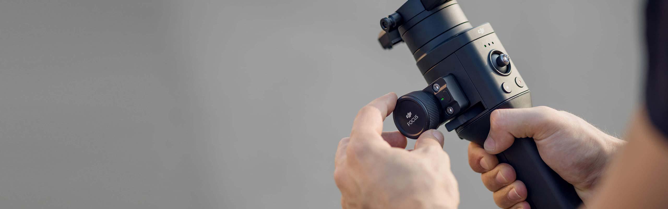 Hanoigimbal – Cho thuê thiết bị chụp ảnh – quay phim tại Hà Nội