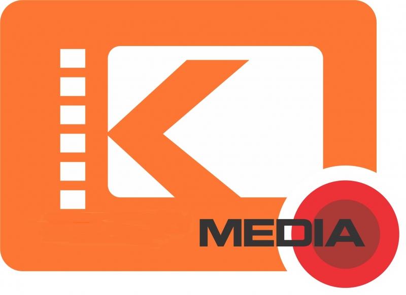 Top 15+ công ty truyền thông nổi tiếng nhất TP. HCM | LADIGI