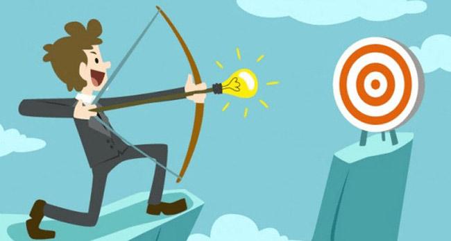 Các bước để lập kế hoạch quảng cáo hiệu quả cho doanh nghiệp