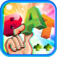 Game Bắt chữ - Đuổi hình Bắt chữ Online