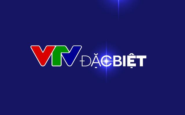 VTV1 - Truyền Hình VTV1 HD - Xem VTV1 Nhanh Nhất