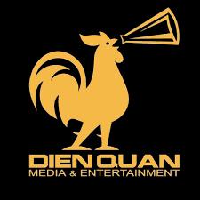 Điền quân media & entertainment tuyển dụng tháng 9 2021   tìm việc làm cùng glints
