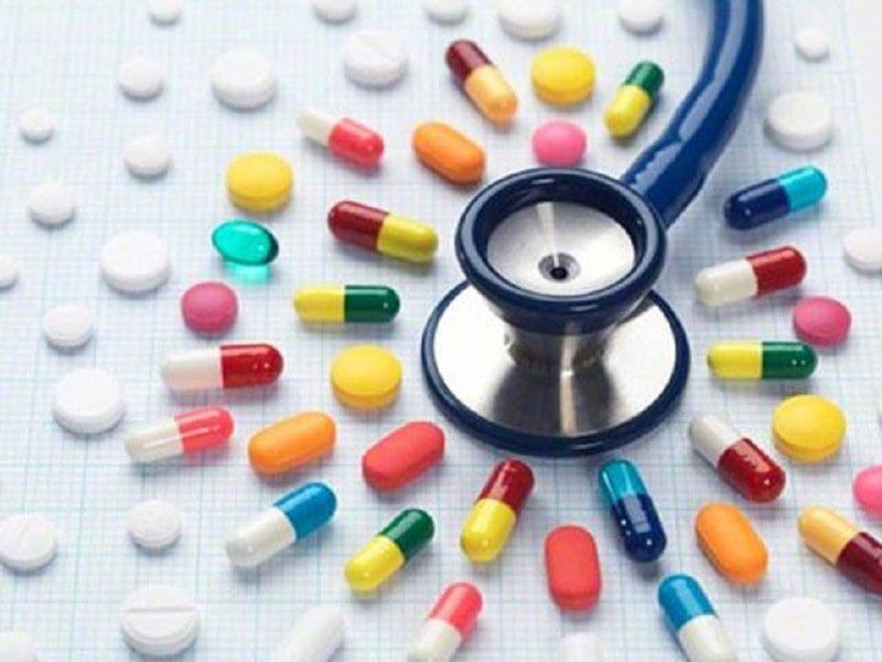 Marketing dược phẩm là gì? Bí quyết marketing thành công