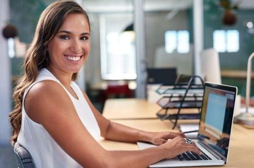 Website Content Writing   Click4Corp Digital Marketing   (0944605190