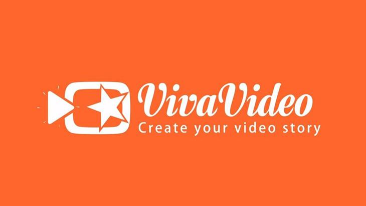Hướng dẫn tải, cài đặt phần mềm Vivavideo trên máy tính