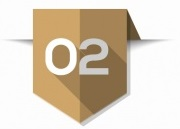 Dịch vụ quản trị Fanpage Facebook chuyên nghiệp 2021 - PENMEDIA