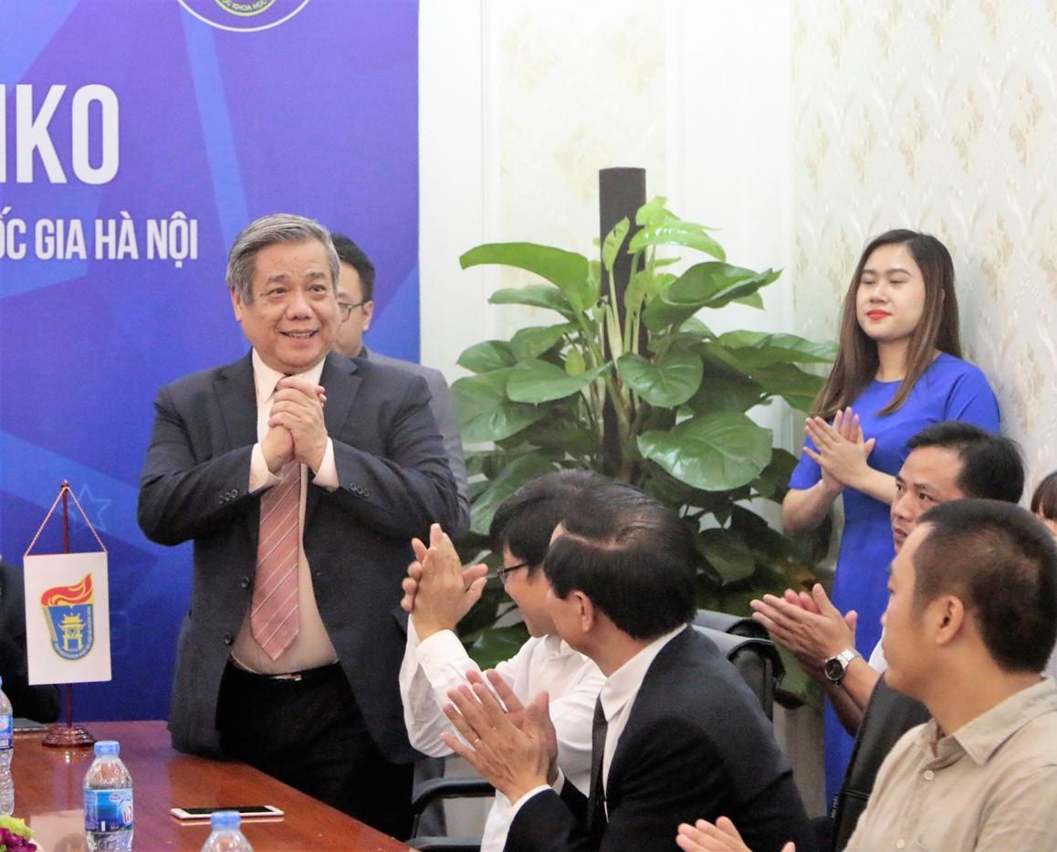 Chủ Tịch Tập Đoàn Danko Là Ai, Danko Group Muốn Đầu Tư Lớn Tại Thanh Hóa