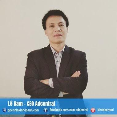 Công ty sản xuất phim quảng cáo ở Hà Nội