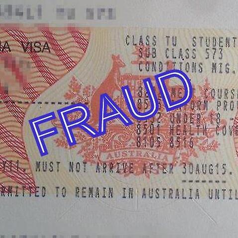 Visa đầu tư và những cái bẫy đầy hứa hẹn