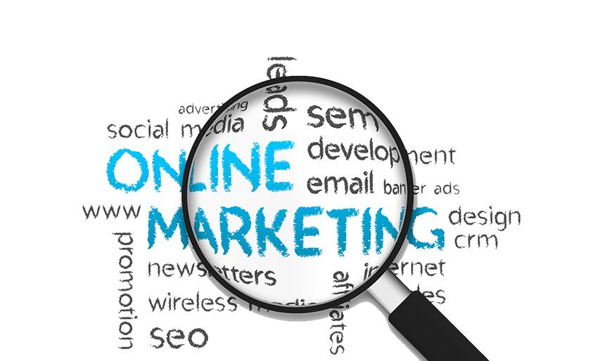Lập kế hoạch Marketing tổng thể gồm những quy trình nào?