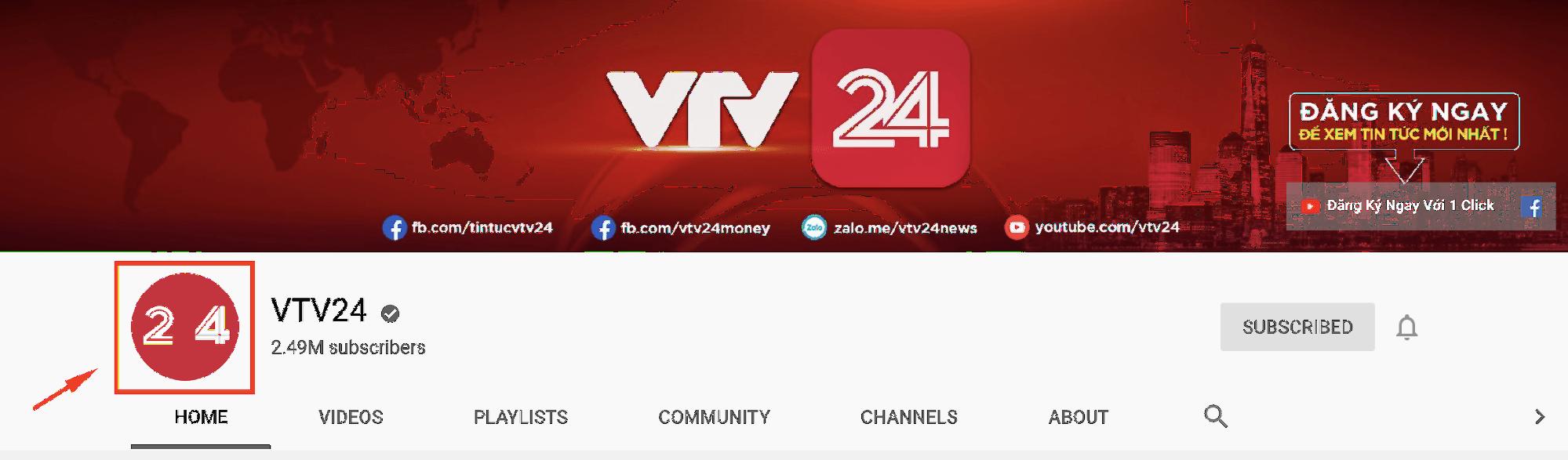 """7 Bước xây dựng kênh YouTube """"triệu view"""" từ con số 0"""