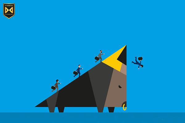6 Bước xử lý khủng hoảng truyền thông - PA Marketing