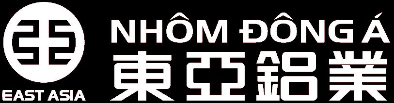 Công ty TNHH Nhôm Đông Á - Chất lượng nhôm hàng đầu Việt Nam