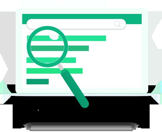 dịch vụ quảng cáo google - chiến lược chạy chuyển đổi cam kết ra đơn