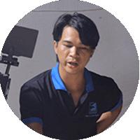 Quay Phim Việt - Dịch Vụ Quay Phim Quảng Cáo