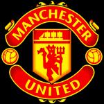 Cup C1: Tin tức,lịch thi đấu,BXH,kết quả UEFA Champions League