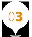 Chuyên sản xuất Video Marketing, Content Marketing – ACC Media
