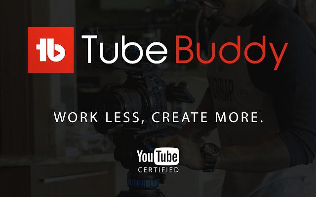 2 phần mềm giúp quản lí kênh youtube không thể bỏ qua - Á Châu Media Digital Marketing