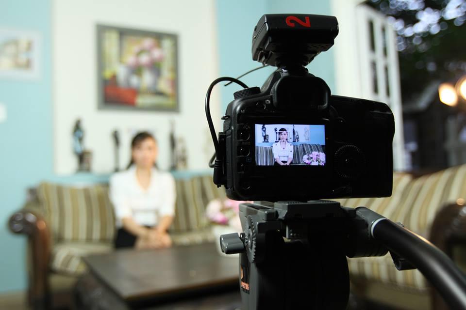Phim Giới Thiệu Doanh Nghiệp – Dịch Vụ Sản Xuất Phim Doanh Nghiệp - NetMedia