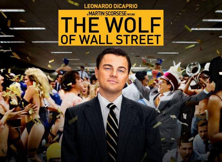 top 14 bộ phim kinh điển về ngành marketing và agency bạn không nên bỏ qua   atp software