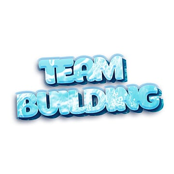 Team Building PNG Images   Vector and PSD Files   Free Download on Pngtree