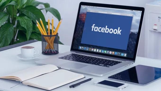 Dịch vụ quản trị Fanpage Facebook - Tăng tương tác mạng xã hội