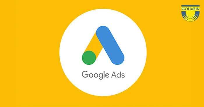 Top 20 cách quảng cáo thương hiệu tốt nhất - Xu hướng 2020