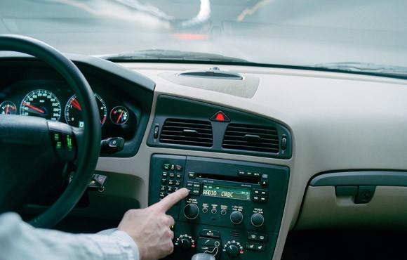 Quảng cáo trên radio là gì? Quảng cáo trên radio uy tín hiệu quả