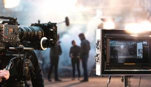 Các loại phim Quảng cáo mà Marketer cần phải biết - Á Châu Media Digital Marketing