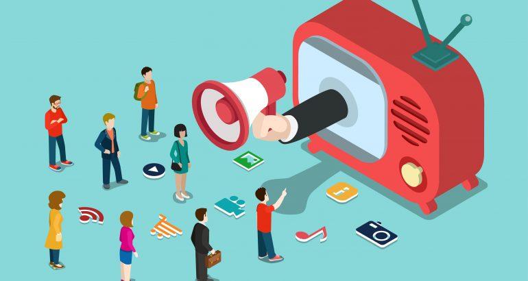 LÀM SAO ĐỂ QUẢNG CÁO VIDEO ĐẠT HIỆU QUẢ CAO NHẤT? | NewonAds | Google ads | Facebook Ads | Mobile Ads | Seo từ Khoá | Marketing Online.