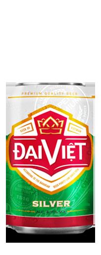Đại Việt - Bia của người Việt