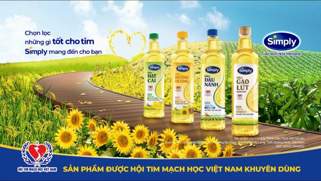TOP 10 Quảng Cáo Hay Nhất Việt Nam - TOP10AZ
